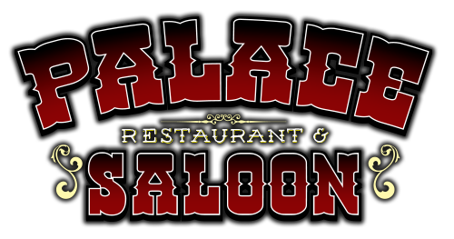 VC Palace Logo